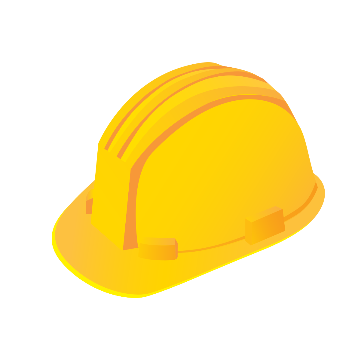 Ingenieurbüro Dirk Harmsen Logo